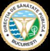 DSP Bucuresti