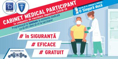 banner-site-2-campanie-vaccinare-cabinete-mf
